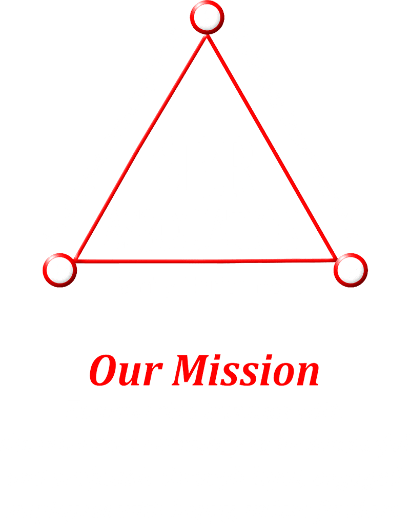 Small Business Resource Association